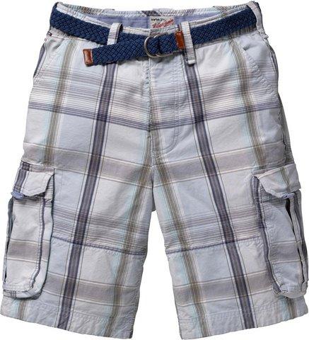 tommy hilfiger denim shorts louis short crck gr 38 bermuda kurze hose. Black Bedroom Furniture Sets. Home Design Ideas